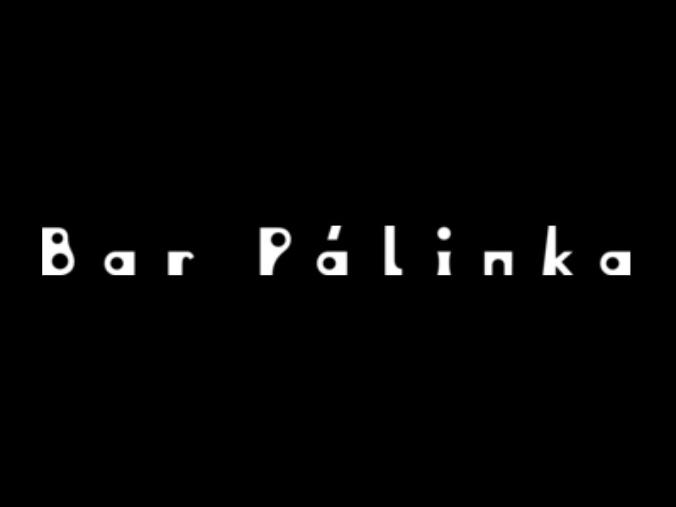Bar Palinka